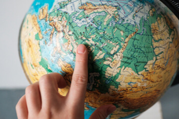 Going international with SEO: How to make your WordPress site globally friendly