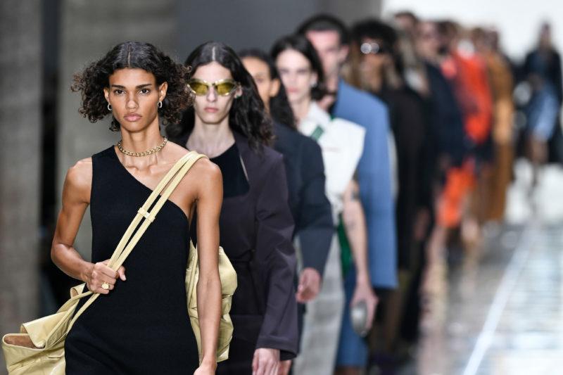 Here's How to Livestream Bottega Veneta's Fall 2020 Show