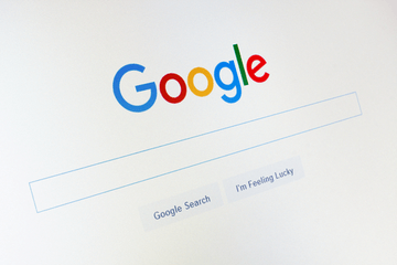"""How to make the most of Google's """"People also ask"""" results Search Engine Watch"""