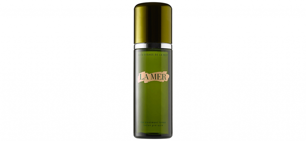 La Mer: What to Buy, What to Pass By