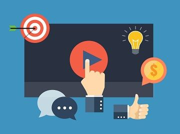 Video marketing: The ultimate guide (You'll only need this)
