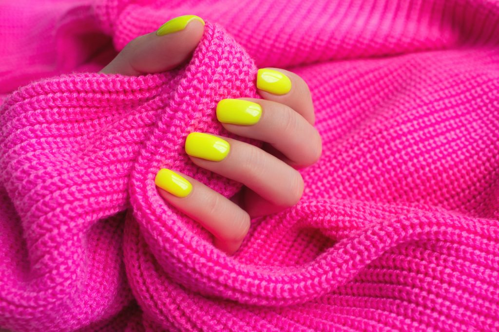 Doing Your Nails at Home? 6 Pro Tips to Get Them Right